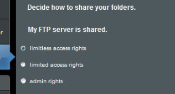 asus-how-to-share-folder