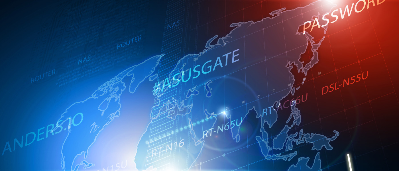 analyzing-asusgate